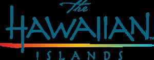 Hawaii Islands Logo ,Logo , icon , SVG Hawaii Islands Logo