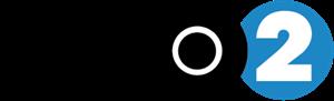 HBO 2 Logo ,Logo , icon , SVG HBO 2 Logo