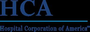 HCA Logo ,Logo , icon , SVG HCA Logo