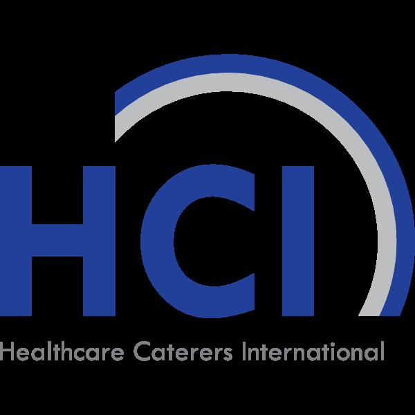 HCI Logo ,Logo , icon , SVG HCI Logo