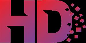 HD decor Logo ,Logo , icon , SVG HD decor Logo