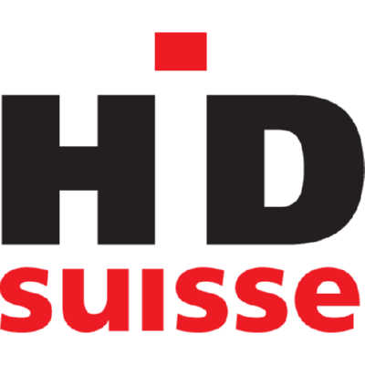 HD suisse Logo ,Logo , icon , SVG HD suisse Logo