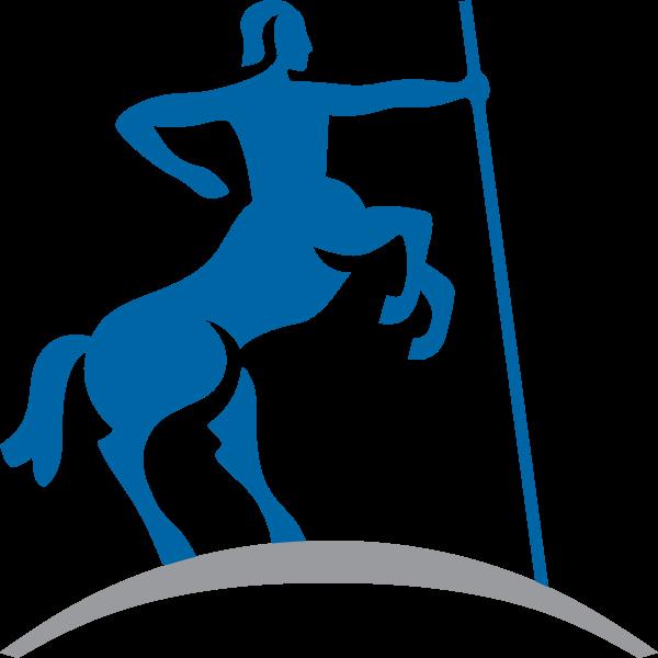 Health Communication Logo ,Logo , icon , SVG Health Communication Logo