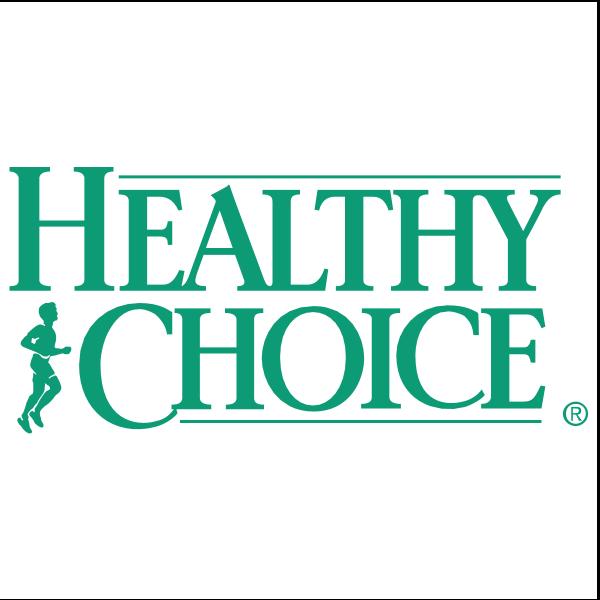 Healthy Choice Logo ,Logo , icon , SVG Healthy Choice Logo