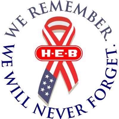 HEB Logo ,Logo , icon , SVG HEB Logo