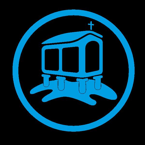 Hecho en Galicia Logo ,Logo , icon , SVG Hecho en Galicia Logo