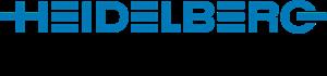 Heidelberg Speedmaster Logo ,Logo , icon , SVG Heidelberg Speedmaster Logo