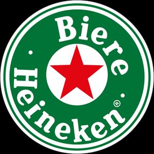 Heineken cap Logo ,Logo , icon , SVG Heineken cap Logo