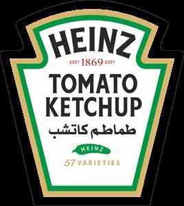 Heinz Egypt Logo ,Logo , icon , SVG Heinz Egypt Logo