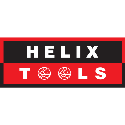 Helix Tools Logo ,Logo , icon , SVG Helix Tools Logo