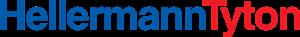 Hellermanntyton Logo ,Logo , icon , SVG Hellermanntyton Logo