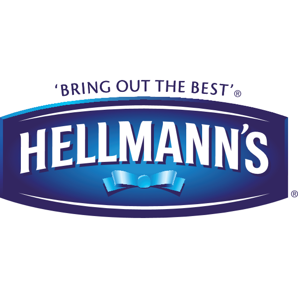 Hellmann's Logo ,Logo , icon , SVG Hellmann's Logo