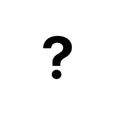 help ,Logo , icon , SVG help