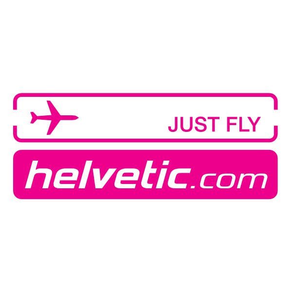 Helvetic.com Logo ,Logo , icon , SVG Helvetic.com Logo
