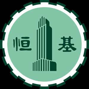 Henderson Land Development Logo ,Logo , icon , SVG Henderson Land Development Logo
