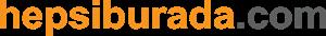 hepsiburada.com Logo ,Logo , icon , SVG hepsiburada.com Logo