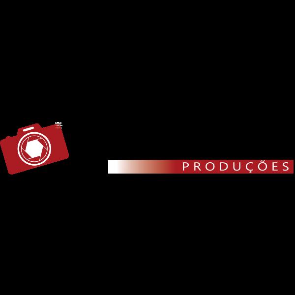 Hercules Produções Logo ,Logo , icon , SVG Hercules Produções Logo