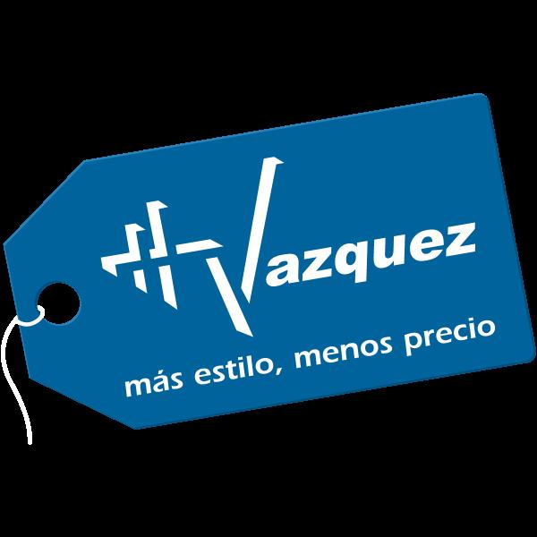 Hermanos Vazquez Logo ,Logo , icon , SVG Hermanos Vazquez Logo