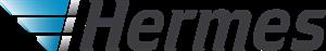 Hermes Group Logo ,Logo , icon , SVG Hermes Group Logo