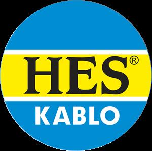 Hes Kablo Logo ,Logo , icon , SVG Hes Kablo Logo