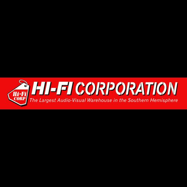 Hi-fi Corp Logo ,Logo , icon , SVG Hi-fi Corp Logo