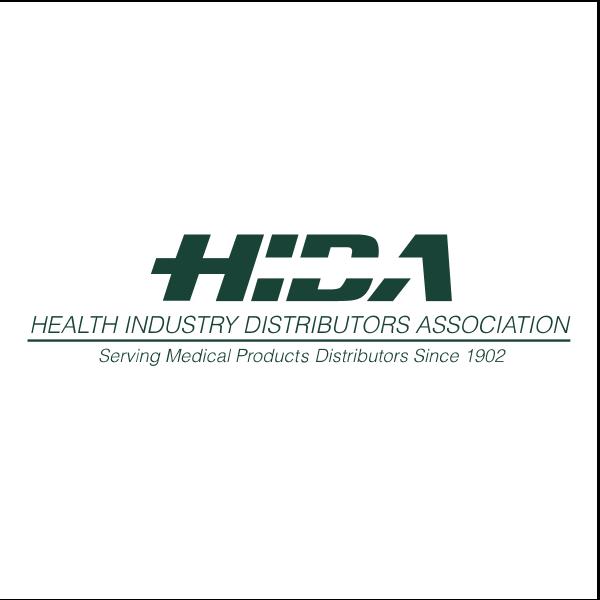 HIDA Logo ,Logo , icon , SVG HIDA Logo