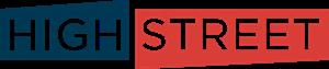 High Street Consulting Group Logo ,Logo , icon , SVG High Street Consulting Group Logo