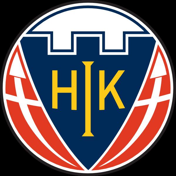 HIK Hobro Logo ,Logo , icon , SVG HIK Hobro Logo
