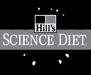 Hill's Science Diet Logo ,Logo , icon , SVG Hill's Science Diet Logo
