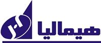 Himalia Logo ,Logo , icon , SVG Himalia Logo