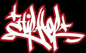 Hip Hop Logo ,Logo , icon , SVG Hip Hop Logo