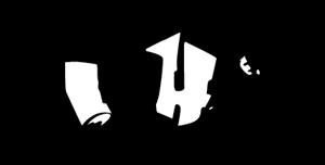 Hip-Hop Shop Logo ,Logo , icon , SVG Hip-Hop Shop Logo