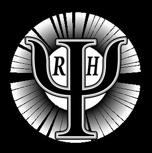 hipnoza clinica relaxare si terapie ericksoniana Logo ,Logo , icon , SVG hipnoza clinica relaxare si terapie ericksoniana Logo