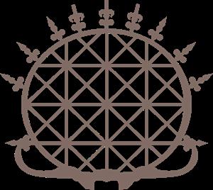 Hitit Gunesi Logo ,Logo , icon , SVG Hitit Gunesi Logo