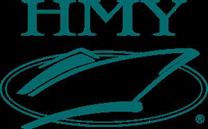 HMY Yacht Sales Logo ,Logo , icon , SVG HMY Yacht Sales Logo