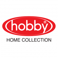 Hobby Home Collection Logo ,Logo , icon , SVG Hobby Home Collection Logo