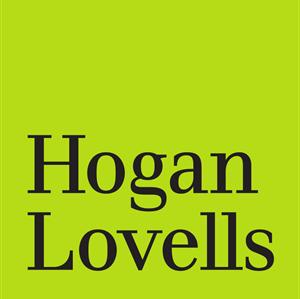 Hogan Lovells Logo ,Logo , icon , SVG Hogan Lovells Logo
