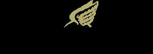 Hogan Shoes and Fashion Logo ,Logo , icon , SVG Hogan Shoes and Fashion Logo