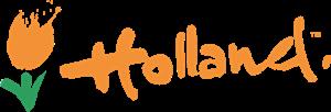 Holland Logo ,Logo , icon , SVG Holland Logo
