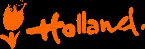 Holland Tourism Logo ,Logo , icon , SVG Holland Tourism Logo
