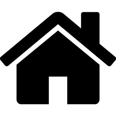 home ,Logo , icon , SVG home