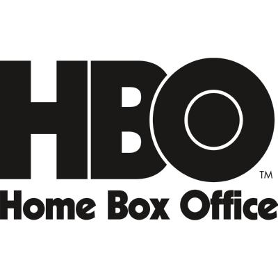 Home Box Office Logo ,Logo , icon , SVG Home Box Office Logo