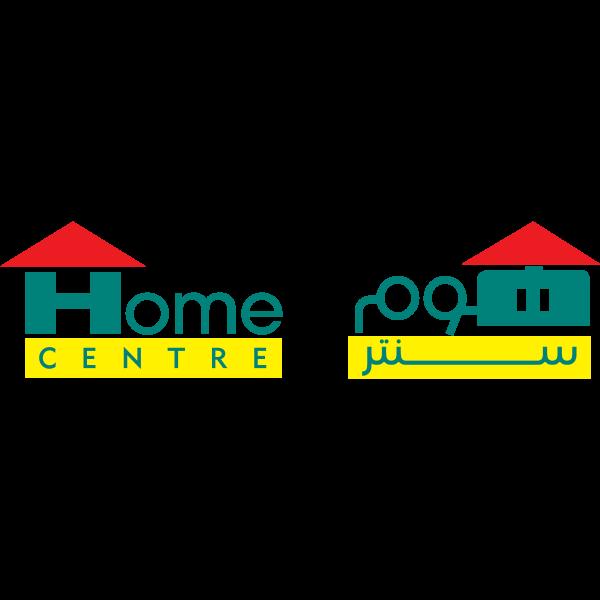 Home Center – KSA Logo ,Logo , icon , SVG Home Center – KSA Logo