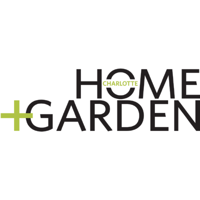 Home   Garden Charlotte Magazine Logo ,Logo , icon , SVG Home   Garden Charlotte Magazine Logo