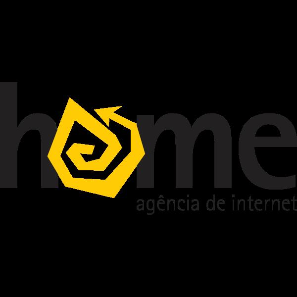 Home Internet Agency Logo ,Logo , icon , SVG Home Internet Agency Logo
