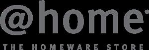 @home Logo ,Logo , icon , SVG @home Logo