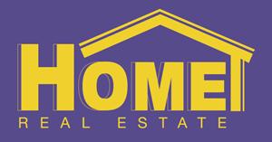 Home Real Estate Logo ,Logo , icon , SVG Home Real Estate Logo