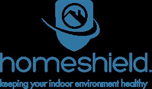 Home Shield Logo ,Logo , icon , SVG Home Shield Logo