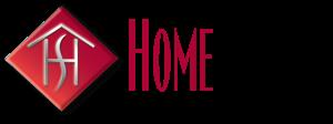 HomeSmart Logo ,Logo , icon , SVG HomeSmart Logo
