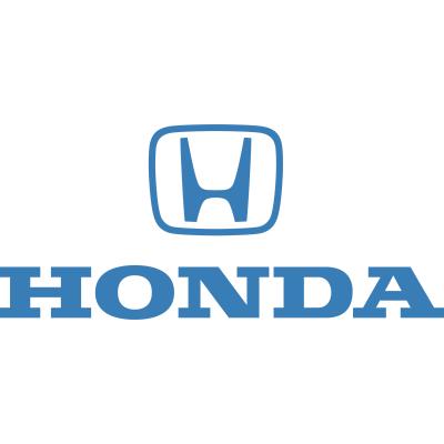 HONDA AUTOMOBIELS 1 ,Logo , icon , SVG HONDA AUTOMOBIELS 1